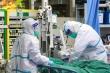 Bệnh nhân 416 ở Đà Nẵng có dấu hiệu giống bệnh nhân 91