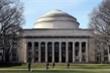 Áp quy định mới đối với sinh viên quốc tế, Chính phủ Mỹ bị kiện