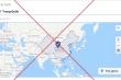 Facebook cung cấp bản đồ sai lệch về chủ quyền Hoàng Sa-Trường Sa của Việt Nam