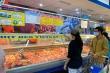 Co.opmart/Co.opxtra giảm giá thịt heo và hàng ngàn mặt hàng thực phẩm thiết yếu