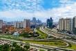 Năm 2020: Tiềm lực gia tăng của thị trường BĐS phía Đông Sài Gòn