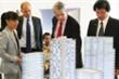 Loay hoay quản lý người nước ngoài mua nhà Việt Nam
