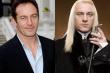 Phù thủy Malfoy phim 'Harry Potter': Tôi từng sa lầy vào ma túy