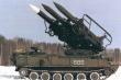 'Vua bầu trời' 2K12 Kub: Tên lửa Liên Xô thay đổi cuộc chơi không chiến