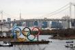 Covid-19 hoành hành ở Nhật Bản, Olympic Tokyo 2020 có nguy cơ bị hoãn