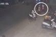 Video: Giật điện thoại di động trong vòng 3 giây tại TP.HCM