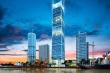 Hải Phòng xây tòa tháp biểu tượng cao 72 tầng