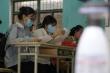 Hơn 9.200 thí sinh vùng tâm dịch Quảng Nam dự thi tốt nghiệp THPT đợt 2