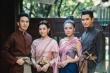 4 lý do phải xem Nhân Duyên Tiền Định: Dân Thái không ra đường vì quá ghiền phim