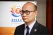 'RCEP giúp Việt Nam thành điểm đến tin cậy sau COVID-19'