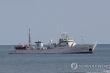Lãnh đạo Triều Tiên Kim Jong-un xin lỗi vụ bắn chết quan chức Hàn