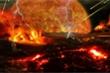 Quá khứ 'quái vật' của Trái đất: Tự tạo ra và 'làm thịt' các lục địa