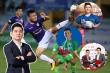 Chuyên gia: Hà Nội FC không thể mãi im lặng, Quang Hải nên nói lời xin lỗi