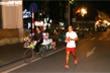 Ông Đoàn Ngọc Hải chinh phục chặng marathon đặc biệt nhất Việt Nam