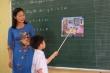 'Thực hiện chương trình GDPT mới, dành những gì tốt nhất cho lớp 1'