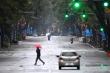 Hà Nội là thành phố duy nhất thuộc nhóm nguy cơ cao