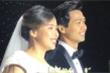 Công Phượng - Viên Minh tặng quà bạn bè tới dự đám cưới