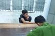 'Hiệp sỹ' truy bắt tên cướp liều lĩnh ở Bình Thuận