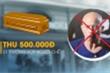 Băng nhóm Đường 'Nhuệ' làm luật cả người chết, thu 500 nghìn đồng/trường hợp
