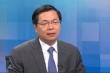 Cựu Bộ trưởng Vũ Huy Hoàng từng đi nước ngoài 163 ngày/năm