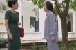 'Hướng dương ngược nắng' tập 19: Gặp Bạch Cúc, bà Diễm Loan điên loạn đòi tự tử
