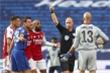 Chelsea thua chung kết FA Cup: Tuổi trẻ chưa trải sự đời?