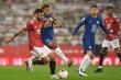 Nhận định Chelsea vs Man Utd: 'Quỷ đỏ' sa cơ