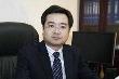 Ông Nguyễn Thanh Nghị rời khỏi Tổ công tác Phú Quốc
