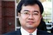 Nhiệm vụ của ông Nguyễn Thanh Nghị tại Kiên Giang
