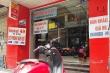 Khách sạn tại Hà Nội ế ẩm nhất 15 năm