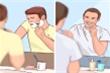 Thử tài tinh mắt: Chàng trai nào độc thân?