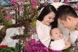 Ca sĩ Tuấn Hưng tiết lộ món quà bố vợ tặng nhân dịp Tết