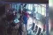 Án mạng tại quán cà phê, một người thiệt mạng
