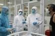 Việt Nam nghiên cứu hiệu quả thuốc trị giun sán và đông y chống COVID-19