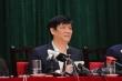 Thứ trưởng Bộ Y tế: Việt Nam không che giấu thông tin về dịch corona