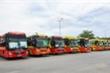 Đà Nẵng cho phép xe khách liên tỉnh được hoạt động từ ngày 24/4