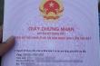 Đà Nẵng phát cảnh báo tình trạng sử dụng sổ đỏ giả lừa đảo chiếm đoạt tài sản