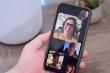 Cách tắt FaceTime chống nghe lén trên iPhone