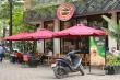 Phớt lờ lệnh cấm, nhiều hàng quán ở Hà Nội vẫn ngang nhiên mở cửa đón khách