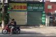 Video: Vì sao hàng quán 'vùng xanh' ở Hà Nội vẫn đóng cửa im lìm?