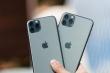Dấu hiệu Apple sắp mở nhà máy iPhone ở Việt Nam