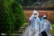 Yêu cầu người nước ngoài đeo khẩu trang nơi công cộng tại Việt Nam