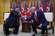 Chủ tịch Kim Jong-un viết thư gửi Trump: Thời gian ở Hà Nội là kỷ niệm quý giá