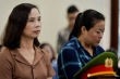 Gian lận thi cử ở Hà Giang: Cựu PGĐ Sở GD&ĐT được giảm án