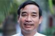 Thủ tướng phê chuẩn kết quả bầu Chủ tịch và Phó Chủ tịch UBND TP Đà Nẵng