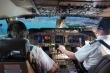 27 phi công Pakistan đang làm việc cho hãng hàng không nào ở Việt Nam?