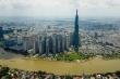 Đề án thí điểm mô hình chính quyền đô thị TP.HCM có gì đặc biệt?