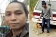 Video: Sợ lây COVID-19 cho mọi người, chàng trai đi bộ 120km để về nhà