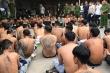 Cảnh sát Đồng Nai vây bắt hai nhóm giang hồ hỗn chiến, tranh giành đất