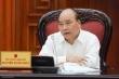 Thủ tướng: Tất cả các trạm BOT phải thu phí tự động trước 31/12/2019